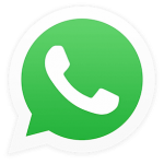 botao-whatsapp-no-seu-site-mercadobinario-150x150